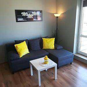 Quiet-Apartments Długosza