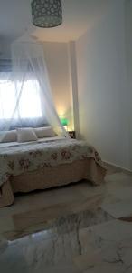 Apartamento Deluxe En Fuengirola Cerca De La Playa