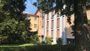 Adige Rooms Verona - AbcAlberghi.com