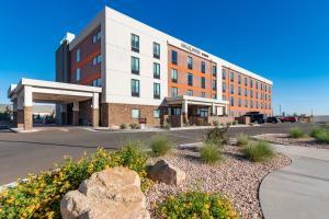 obrázek - Home2 Suites by Hilton Kingman