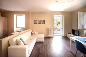 Appartamento Tirano - AbcAlberghi.com