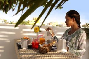 La Casa Del Piano Hotel Boutique by Xarm Hotels, Hotels  Santa Marta - big - 49
