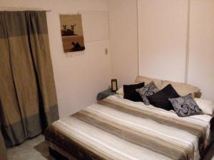 Double Room (Foreigners Only)