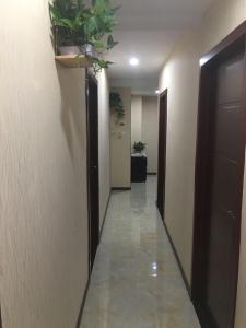 obrázek - Chongqing West Railway Station Yijia Apartment