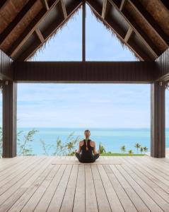 Six Senses Fiji (29 of 70)