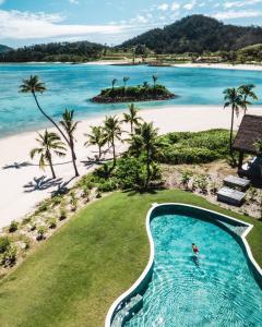 Six Senses Fiji (26 of 70)