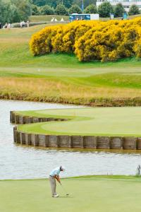 Novotel Saint-Quentin Golf National (38 of 88)