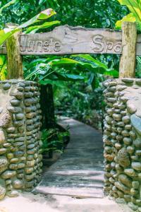 Qamea Resort & Spa (21 of 75)