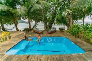 Qamea Resort & Spa (20 of 75)