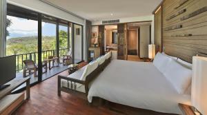 Pimalai Resort & Spa (12 of 59)