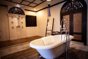 Na Nirand Romantic Boutique Resort (21 of 89)
