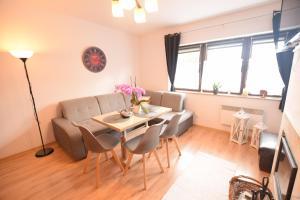 Apartament Cztery Pory Roku - Apartment - Bialka Tatrzańska