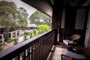 Na Nirand Romantic Boutique Resort (14 of 89)