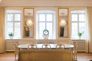 Hotel Kungsträdgården (1 of 32)