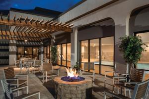 Country Inn & Suites by Radisson, La Crosse, WI, Hotels  La Crosse - big - 21