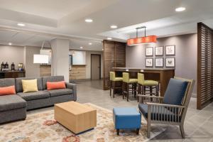 Country Inn & Suites by Radisson, La Crosse, WI, Hotels  La Crosse - big - 23
