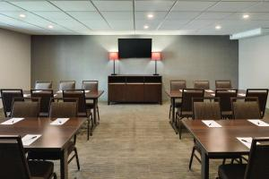Country Inn & Suites by Radisson, La Crosse, WI, Hotels  La Crosse - big - 24