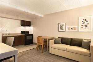 Country Inn & Suites by Radisson, La Crosse, WI, Hotels  La Crosse - big - 28
