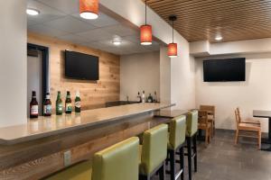 Country Inn & Suites by Radisson, La Crosse, WI, Hotels  La Crosse - big - 29