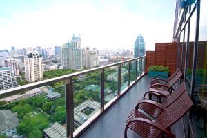 Sivatel Bangkok (30 of 78)