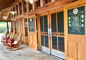 obrázek - Hali'ipua Villa 108 at Four Seasons Resort Hualalai