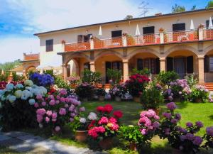 Hotel Le Renaie - AbcAlberghi.com