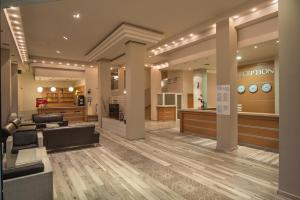 Hotel Eskada Beach - Все включено, Ахтопол