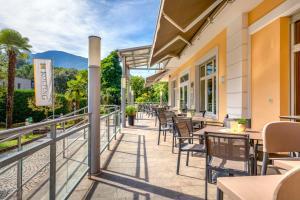 Hotel Kolping - AbcAlberghi.com