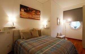 Bologna Central Apartment - AbcAlberghi.com