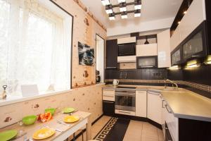 Apartment on Pionerskaya - Novaya Pustosh'