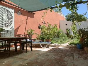 obrázek - Tavira Townhome with private Garden