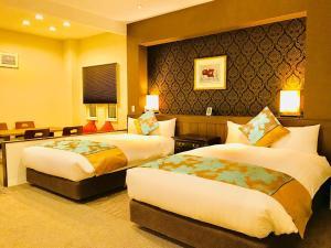 obrázek - Guesthouse Yuran