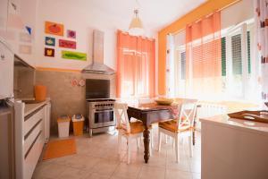 obrázek - Casa di Stefania