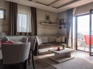 Fabulous Luxury Apartment G7
