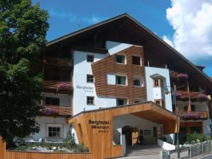 Berghotel Miramonti - AbcAlberghi.com