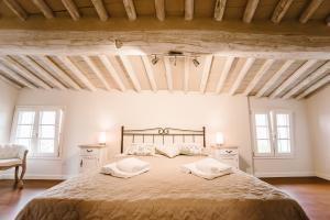 Appartamenti Le Palme - AbcAlberghi.com