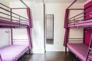 Safestay London Elephant & Castle (7 of 122)