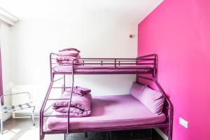 Safestay London Elephant & Castle (30 of 122)