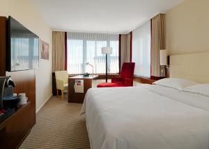 Sheraton Munich Westpark Hotel (5 of 61)