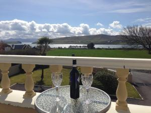 Cill Bhreac House B&B, Bed and Breakfasts  Dingle - big - 16