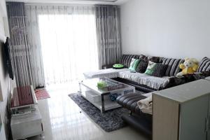. Wan Shui Qian Shan Hu Yang Guesthouse