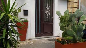 Catania Globetrotters - CNT ! - AbcAlberghi.com
