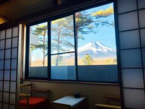 obrázek - Fuji Kimien