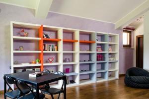 Loft Celano - AbcAlberghi.com