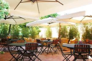 Hotel Agathae - AbcAlberghi.com