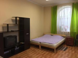 Appartamenty na Olonetskoi 2 - Chebaksa