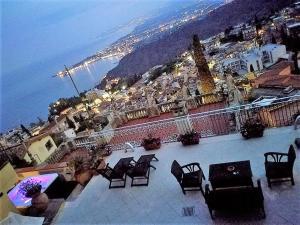 Villa Felice - AbcAlberghi.com