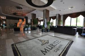 obrázek - Murite Apartments