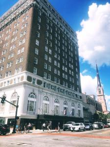 Francis Marion Hotel (3 of 50)
