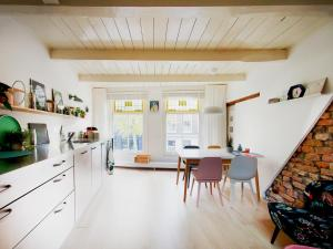 obrázek - My home in Delft